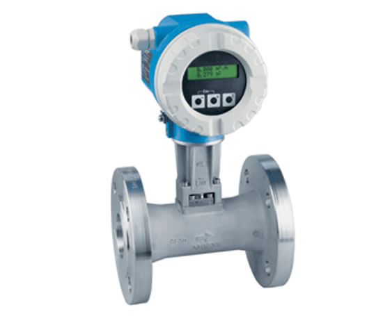Shopping for a suitable Flow meter