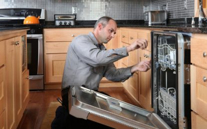 Appliance Repair: essential to your lifestyle