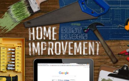 Home Improvement Solutions