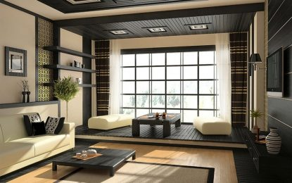 Simple tips for Zen decoration full of style
