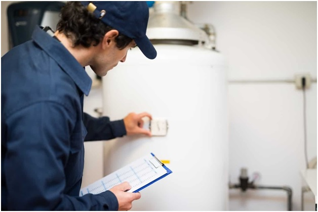 The Most Common Water Heater Issues That Could Happen In Your Household