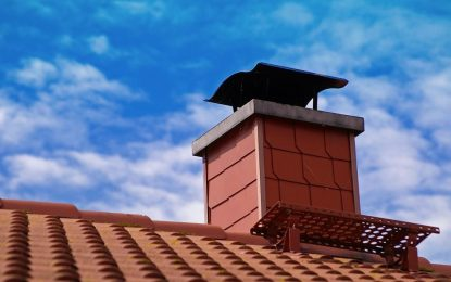 4 Benefits of Cleaning Your Chimney in the Spring or Summer