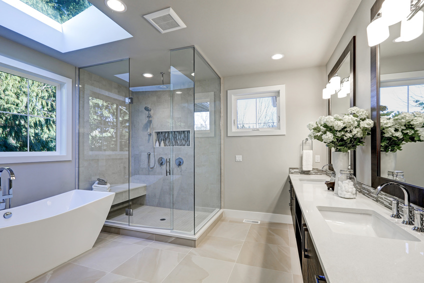 4 Budget-Friendly Tips for Improving Your Bathroom Without Breaking the Bank