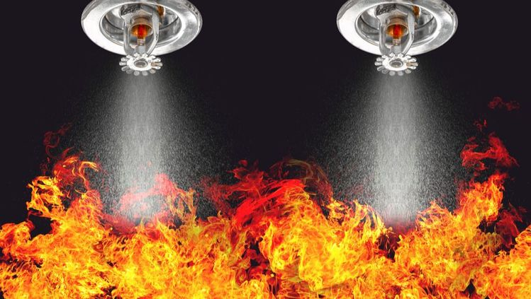 4 Compelling Financial Reasons To Install Fire Protection