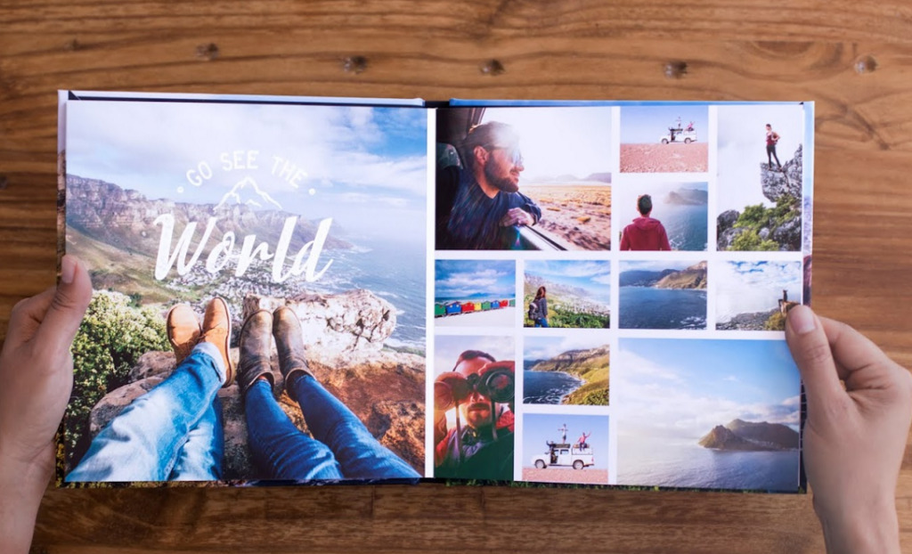 Why Use Mixbook to Make Wedding Invitations with Photos