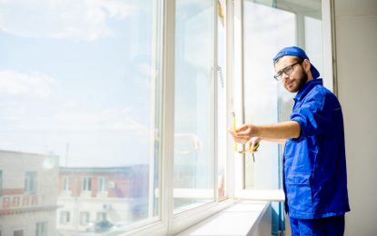 Do You Need to Replace Your Windows?
