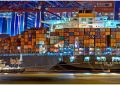 Philadelphia Shipping Review: Issues with Container Shipping Industry