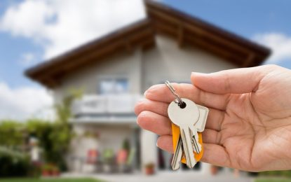 Buying a house: Things to check for in addition to the normal housing searches