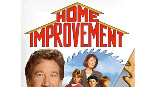 Home Improvement Made As Easy As Possible