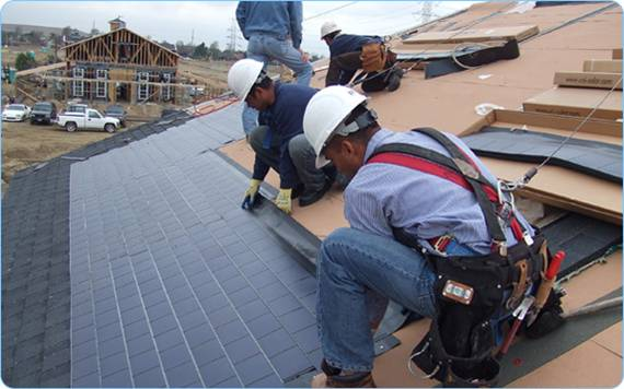 What You Must Know Before Hiring a Roofing Contractor