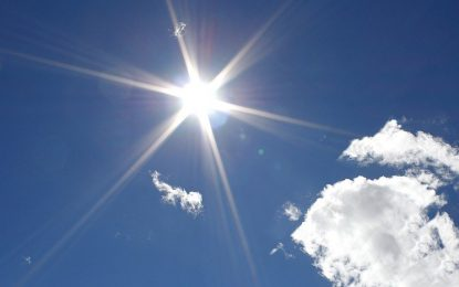 How To Prepare Your Home for a Scorching Summer