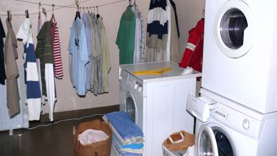 Tips for Starting Your Own Dry Cleaning Business