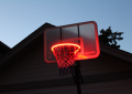 How To Install a Basketball Hoop