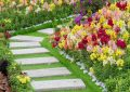 Tips for Taking Your Landscaping To the Next Level