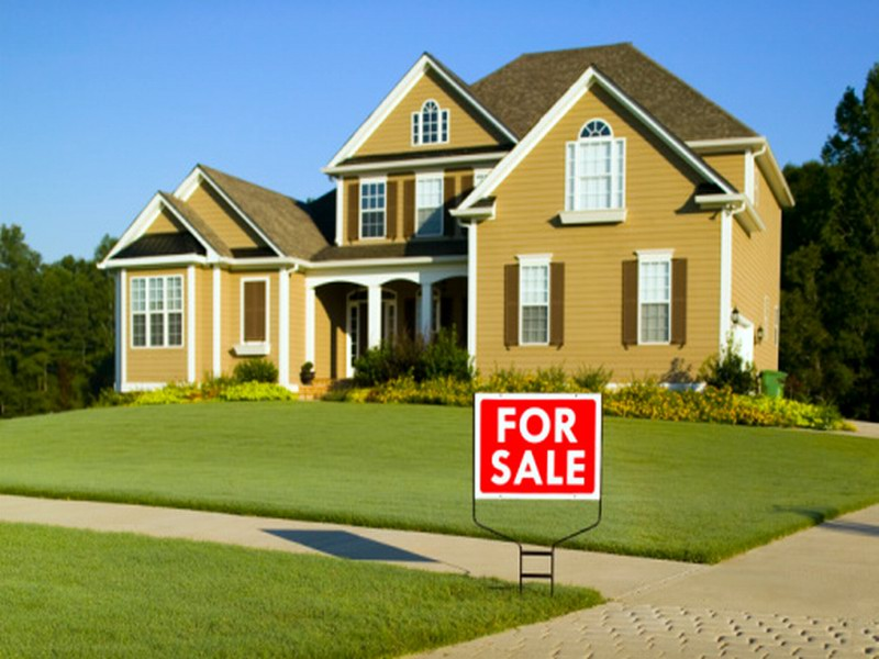 3 Questions To Ask About a House for Sale