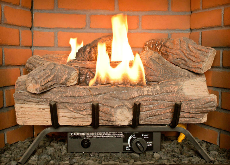 How Important Is Routine Fireplace Maintenance?