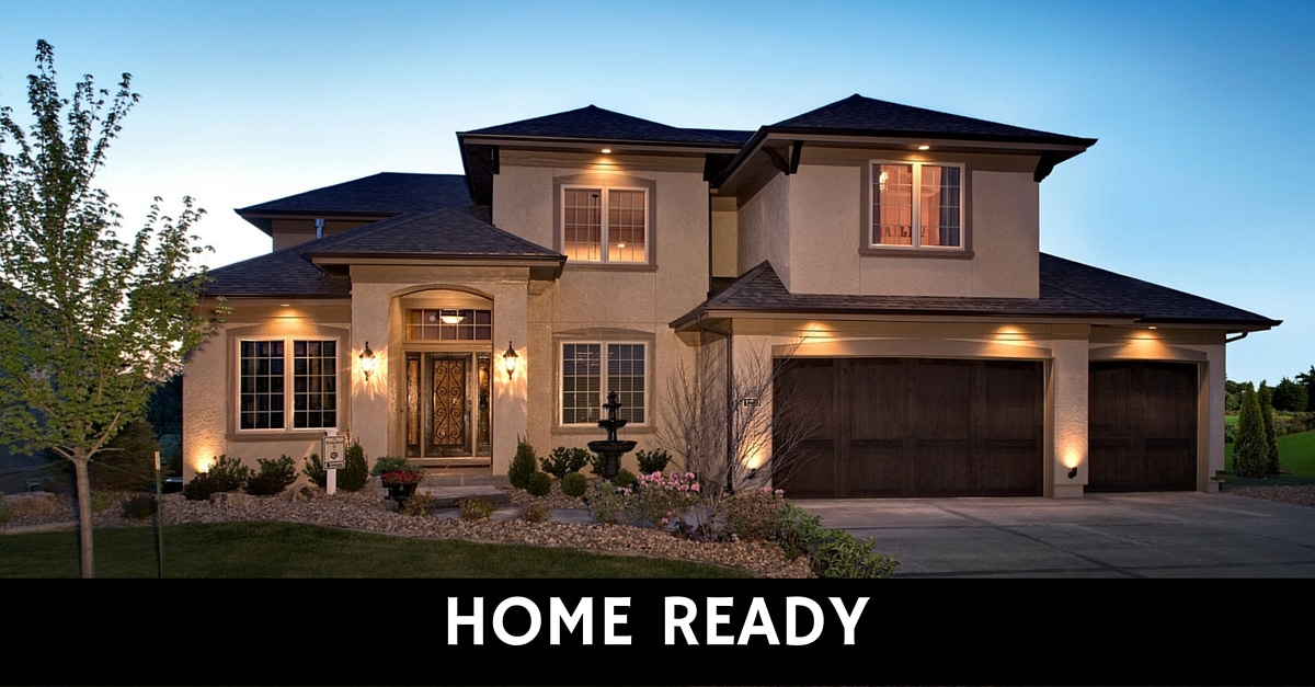 3 Helpful Tips to Get Your Home Ready for the Market