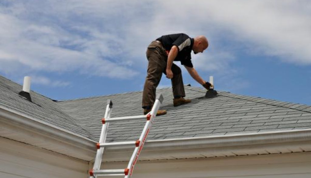 Reasons to Get a Roof Inspection