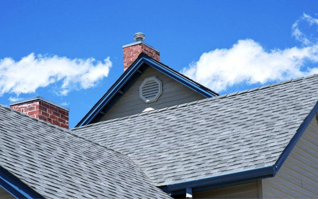 How To Get Your Roof Ready For Winter