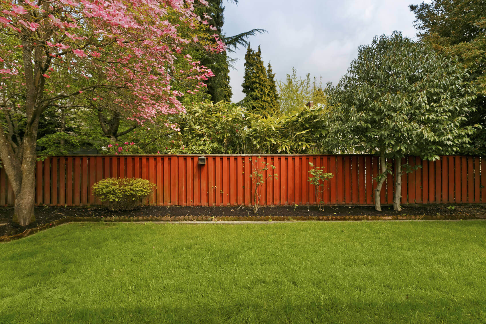 3 Best Upgrades for Creating a Kid-Friendly Backyard