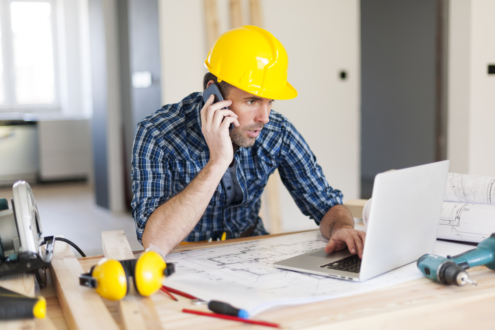 Tips for Hiring a High-Quality Contractor