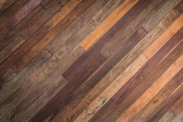 Five Uses of Hardwood You Might Not Have Considered