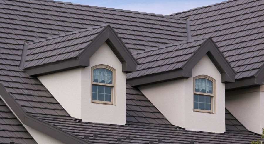 How To Know It's Time for a New Roof