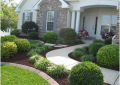Things You Should Know About Creating Landscaping Design