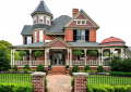 3 Things To Consider When Buying a Historic Home