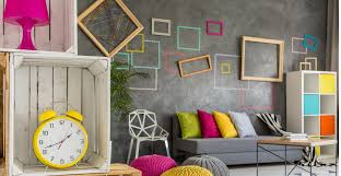 How To Update Your Home Decor Using Common Home Accessories?