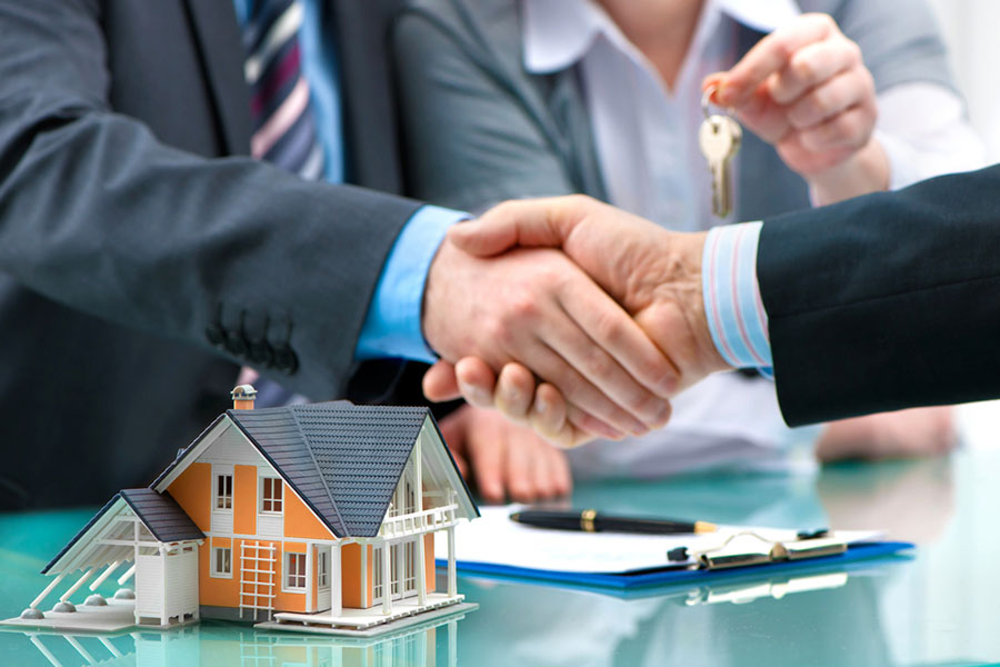 Asaf Izhak Rubin Explains What You're Missing On By Not Hiring a Real Estate Lawyer