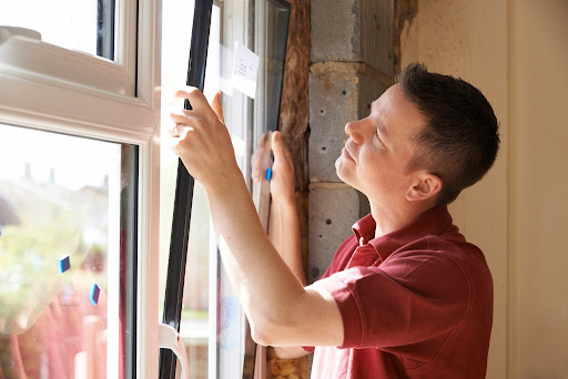 Top 3 Reasons to Replace Your Home's Windows